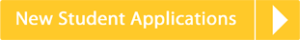 yellow-button-new-student-applications