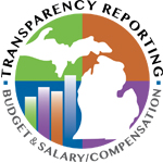 Budget and SalaryCompensation Transparency Reporting